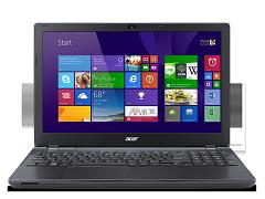 Acer Aspire E5-551G Driver For Windows 10 64-Bit / Windows 8.1 64-Bit