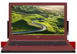 Acer Aspire E5-552G Driver For Windows 10 64-Bit / Windows 8.1 64-Bit