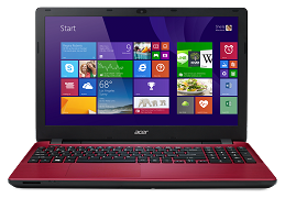 New Drivers: Acer Aspire E5-523 Atheros WLAN