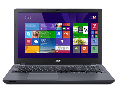 Acer Aspire E5-572G Driver For Windows 10 64-Bit / Windows 7 64-Bit / Windows 8.1 64-Bit