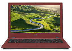 Acer Aspire E5-574TG Windows 7 64-BIT