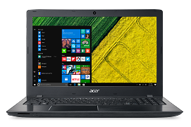 Acer Aspire 5540 WLAN Driver for Mac