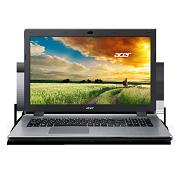 Acer Aspire E5-731, Aspire E5-731G, Windows 7, Windows 8, Windows 8.1, Windows 10, x86, x64, 32 bit 64 bit driver download