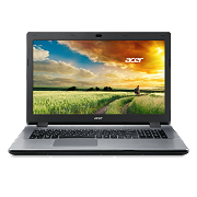 New Drivers: Acer Aspire E5-771G Atheros Bluetooth