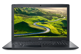 Acer Aspire E5-722G ELANTECH Touchpad Drivers for Windows 7