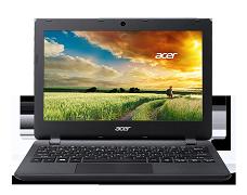 Acer Aspire ES1-111M Synaptics Touchpad Windows 7