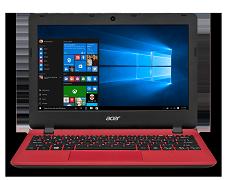 Acer Aspire ES1-711G Realtek WLAN New