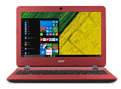 Acer Aspire E5-473TG Intel Serial IO Last