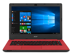 Acer Aspire Es1-422 Driver For Windows 10 64-Bit / Windows 8.1 64-Bit