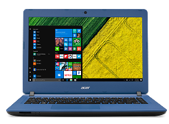 Acer Aspire Es1-432 Driver For Windows 10 64-Bit
