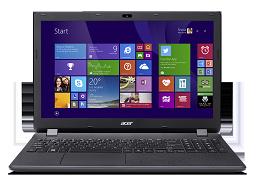 Acer Aspire ES1-522 ENE Serial IO Driver for Windows 10