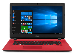 Acer Aspire Es1-521 Driver For Windows 10 64-Bit / Windows 8.1 64-Bit
