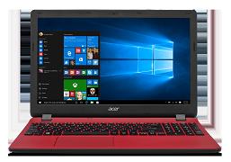 Acer Aspire Es1-531 Driver For Windows 10 64-Bit / Windows 8.1 64-Bit