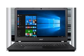 Acer Aspire ES1-533 - Windows 10 64 bits - Drivers