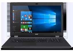 Driver: Acer Aspire ES1-731G Broadcom WLAN
