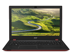 Acer Aspire F5-572 Driver For Windows 10 64-Bit