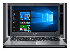 Acer Aspire 7750G Intel SATA AHCI 64x