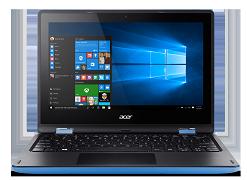 Acer Aspire R3-131T Driver For Windows 10 64-Bit / Windows 8.1 64-Bit