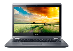 Acer Aspire R3-131T Atheros WLAN Drivers
