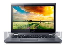 Acer Aspire R3-471TG Atheros WLAN Treiber Herunterladen
