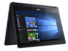 Acer Aspire R5-431T Intel Chipset Drivers Mac