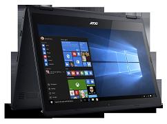 Acer Aspire R5-471T Driver For Windows 10 64-Bit