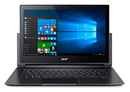 Acer Aspire R7-372T Driver For Windows 10 64-Bit