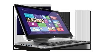 Acer Aspire R7-571G Driver For Windows 10 64-Bit / Windows 8.1 64-Bit