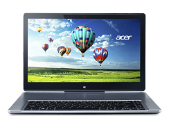 Acer Aspire R7-572G Driver For Windows 10 64-Bit / Windows 8.1 64-Bit