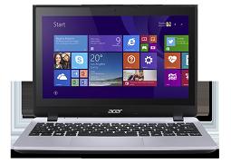 Acer Aspire V3-111P Driver For Windows 10 64-Bit / Windows 7 64-Bit / Windows 81 64-Bit