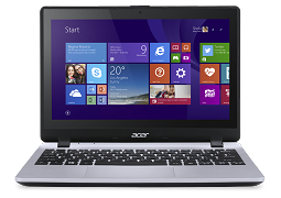 Acer Aspire E5-575TG Synaptics Touchpad Drivers for Windows 7