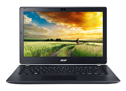 Acer Aspire V3-7710G Synaptics Touchpad Driver