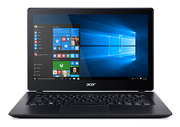 Acer Aspire V3-372 Driver For Windows 10 64-Bit