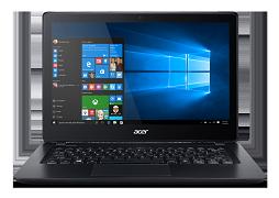 Acer Aspire V3-372T Driver For Windows 10 64-Bit