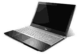 Acer Aspire E1-731 Broadcom Bluetooth Windows 8 X64 Driver Download
