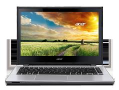 Acer Aspire V3-472G Driver For Windows 10 64-Bit / Windows 8.1 64-Bit