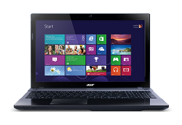 Acer Aspire V3-571 LAN Windows Vista 64-BIT