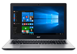 Acer Aspire V3-574 Synaptics Touchpad Driver FREE