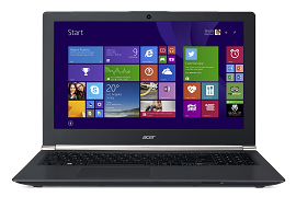 Acer Aspire VN7-591G Intel Bluetooth Treiber