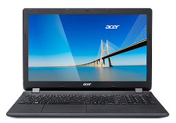 ACER EXTENSA 5120 NOTEBOOK BLUETOOTH BROADCOM WINDOWS 8 X64 DRIVER