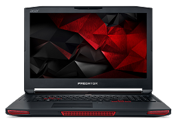 Acer Predator Gx-792 Driver For Windows 10 64-Bit