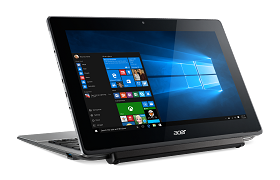 ACER SW5-173P DRIVER