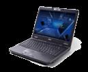 Acer TravelMate 4730 Notebook NVIDIA N10PGE1/N10PGS/N10MGS VGA Drivers (2019)