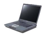 DRIVERS: ACER TRAVELMATE 8000 TOUCHPAD