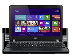 Acer TravelMate B113-E Atheros Bluetooth Driver