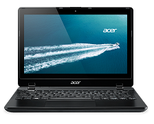Acer TravelMate B115-MP Genesys Card Reader Driver Download