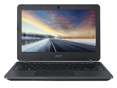Acer TravelMate B115-M Intel TXE Driver Download