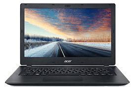 Acer TravelMate P238-M Intel Bluetooth Windows 8 X64 Driver Download