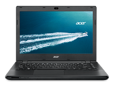 Acer Travelmate P246-M Driver For Windows 10 64-Bit / Windows 7 32-Bit / Windows 7 64-Bit / Windows 8.1 64-Bit