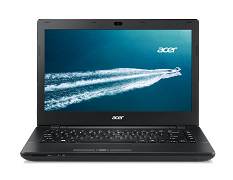 Acer TravelMate P246-MG Intel ME Windows 8 Driver Download